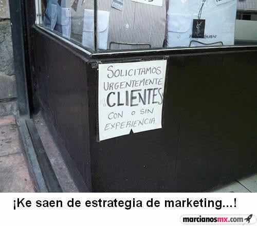 Marcianadas_143_2908141141 (158)