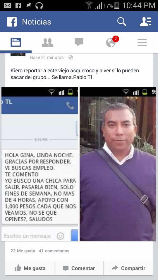 Marcianadas_143_2908141141 (162)
