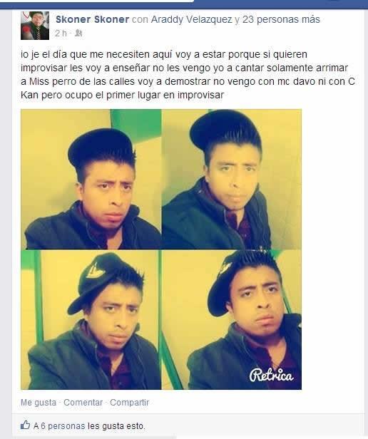 Marcianadas_143_2908141141 (164)
