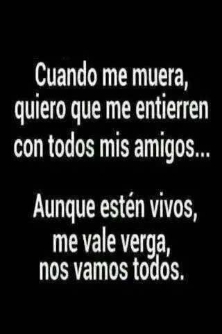 Marcianadas_143_2908141141 (169)