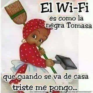 Marcianadas_143_2908141141 (170)