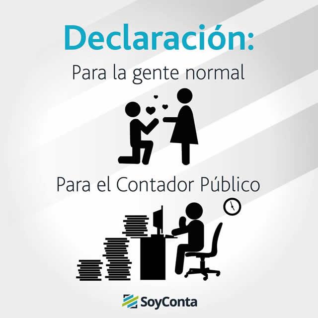 Marcianadas_143_2908141141 (173)