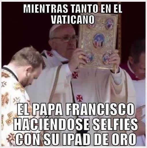 Marcianadas_143_2908141141 (180)