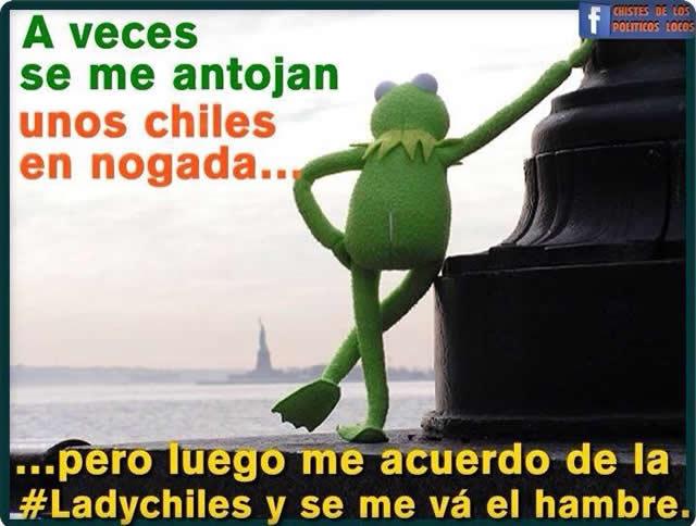 Marcianadas_143_2908141141 (182)