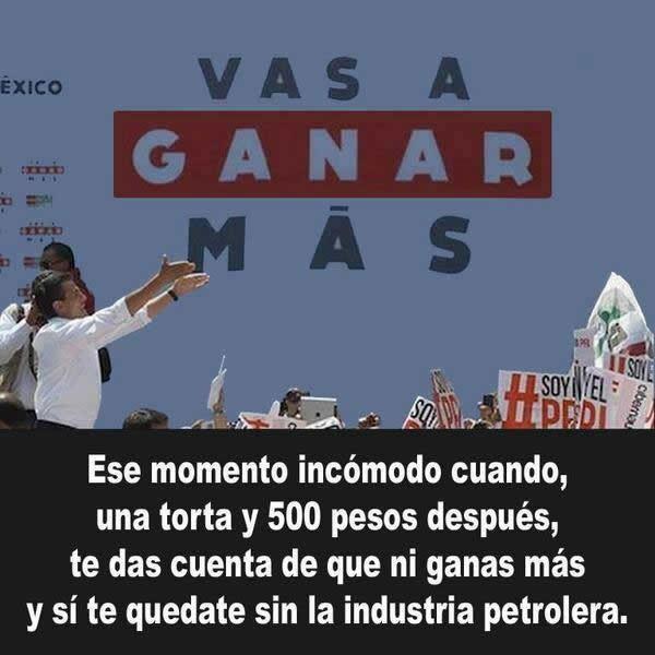 Marcianadas_143_2908141141 (185)