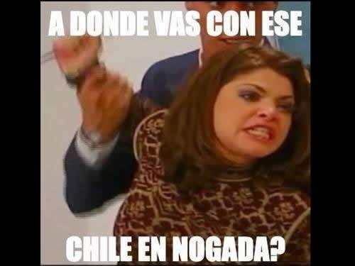 Marcianadas_143_2908141141 (189)