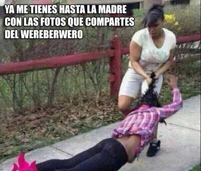 Marcianadas_143_2908141141 (194)