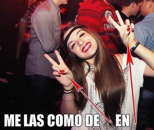 Marcianadas_143_2908141141 (196)