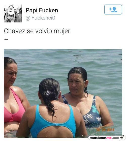 Marcianadas_143_2908141141 (199)