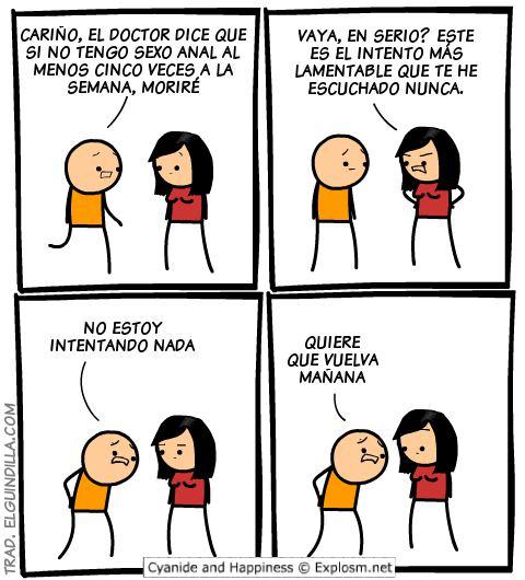 Marcianadas_143_2908141141 (202)