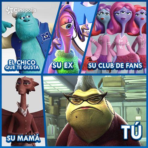Marcianadas_143_2908141141 (36)