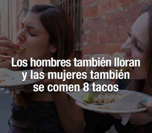 Marcianadas_143_2908141141 (38)