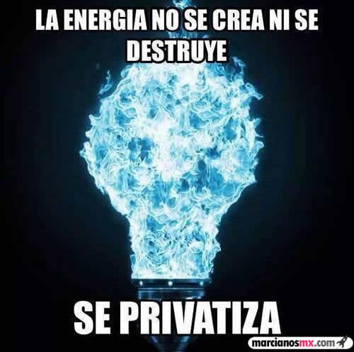 Marcianadas_143_2908141141 (6)