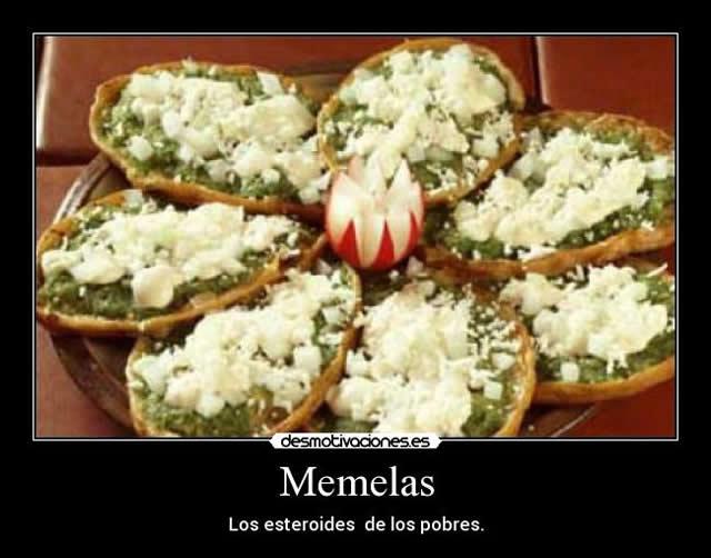 Marcianadas_143_2908141141 (68)