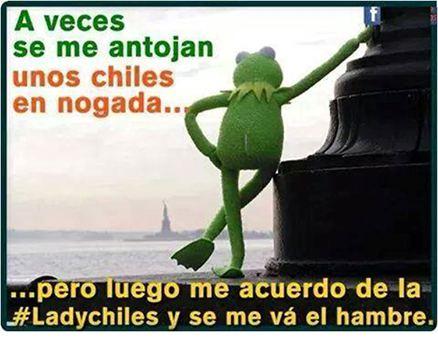 Marcianadas_143_2908141141 (72)