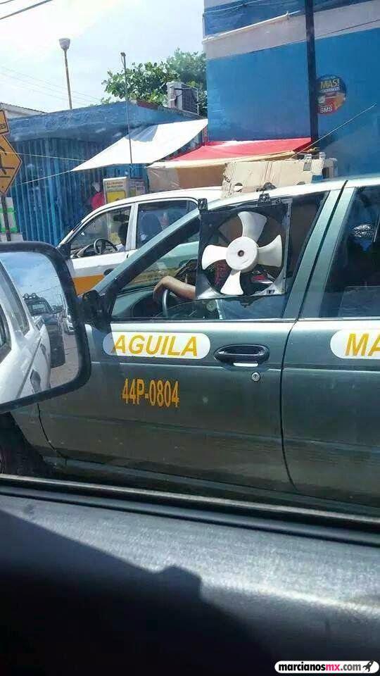 Marcianadas_143_2908141141 (74)
