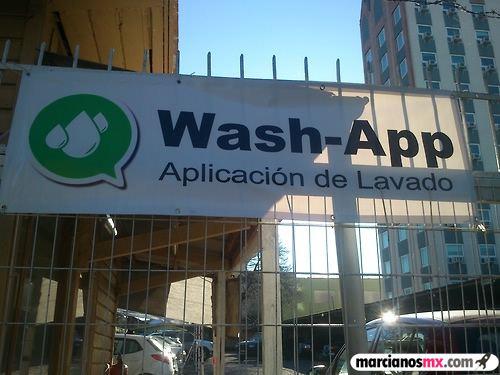Marcianadas_143_2908141141 (9)