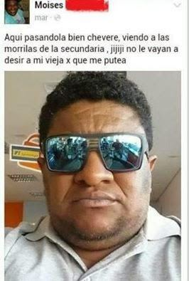 Marcianadas_143_2908141141 (91)