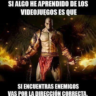 Marcianadas_143_2908141141 (92)