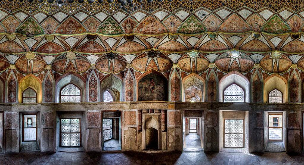 Mohammad Reza fotografias mezquitas (17)