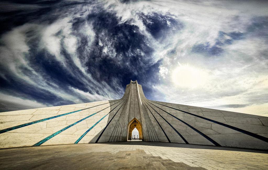 Mohammad Reza fotografias mezquitas (11)