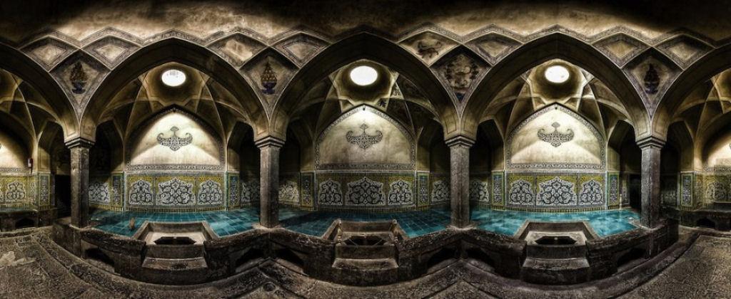 Mohammad Reza fotografias mezquitas (1)