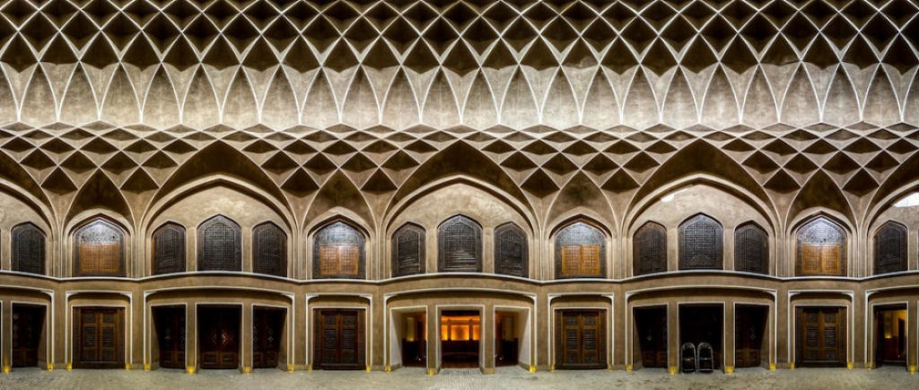Mohammad Reza fotografias mezquitas (24)