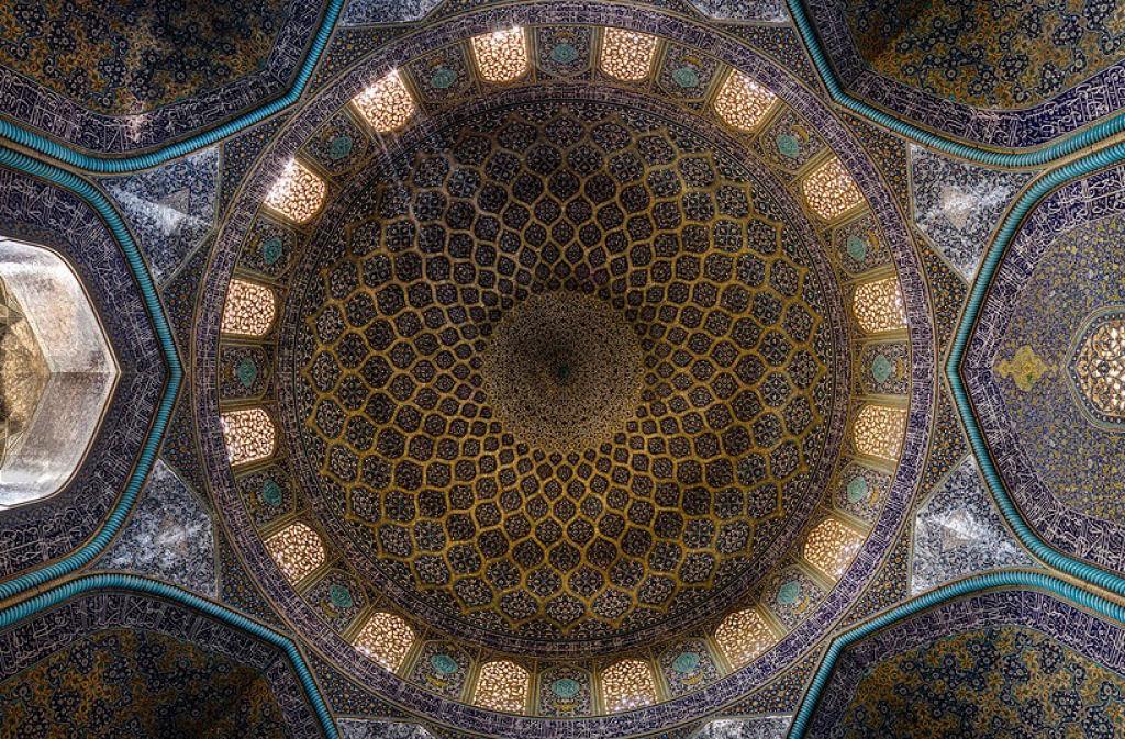Mohammad Reza fotografias mezquitas (19)