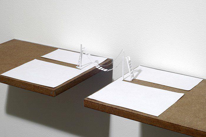 Peter Callesen esculturas papel (11)