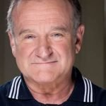 Robin Williams (3)