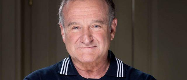 Robin Williams (3)