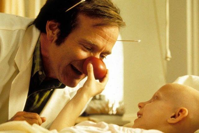 Robin Williams (12)