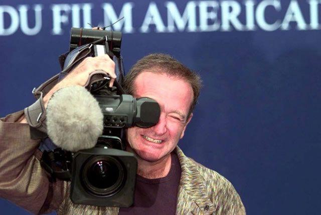 Robin Williams (11)