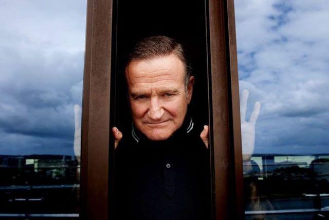 Robin Williams (9)