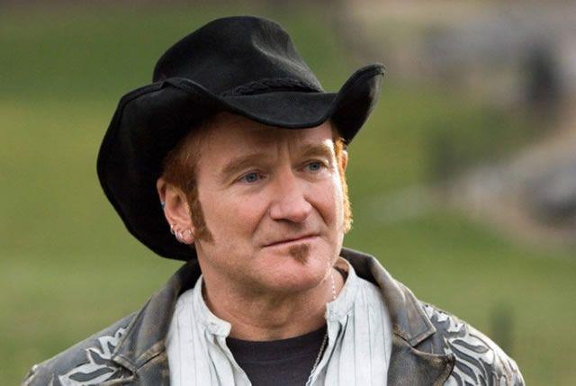 Robin Williams (6)