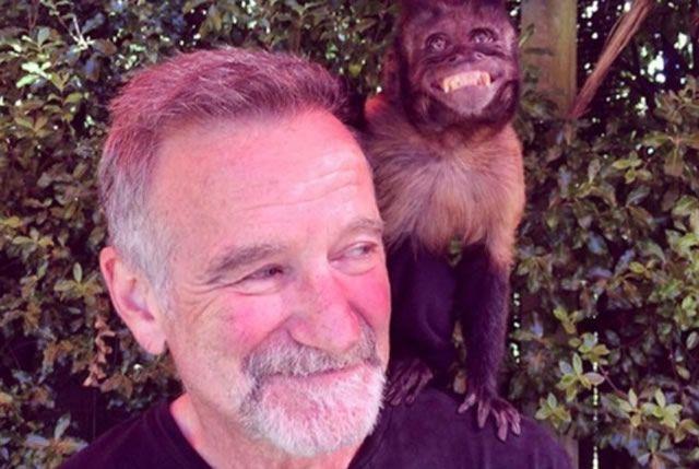 Robin Williams (5)