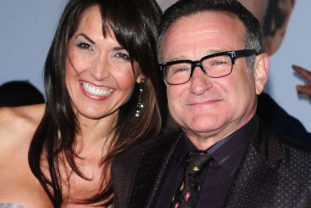 Robin Williams (4)