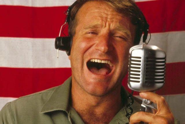 Robin Williams (2)