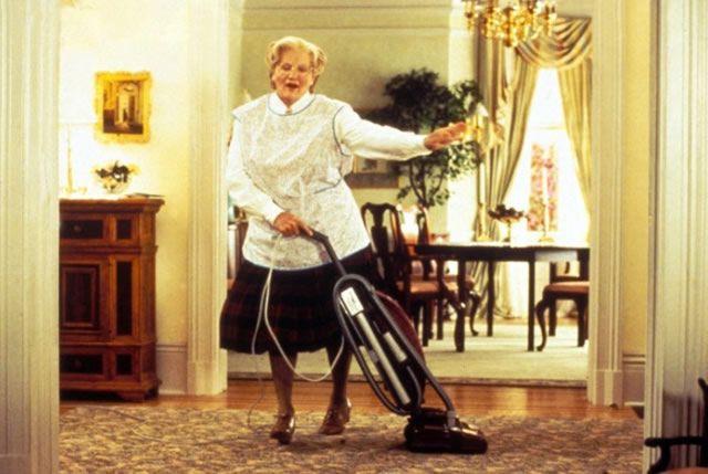 Robin Williams (1)