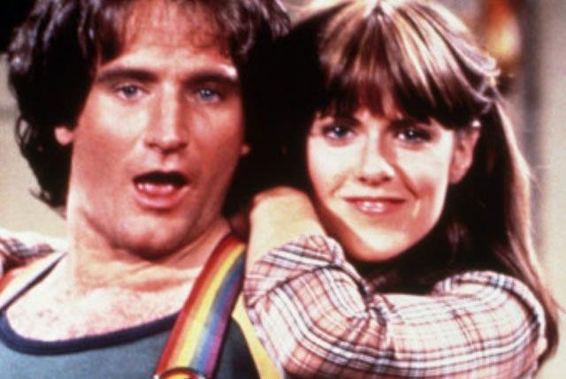 Robin Williams (18)