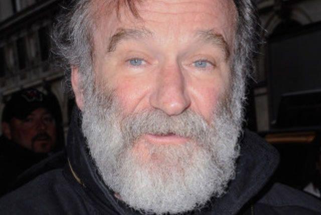 Robin Williams (17)