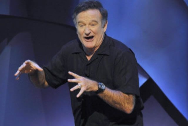 Robin Williams (14)