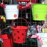baldes agua