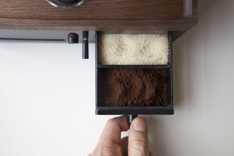 despertador cafetera Barisieur (6)