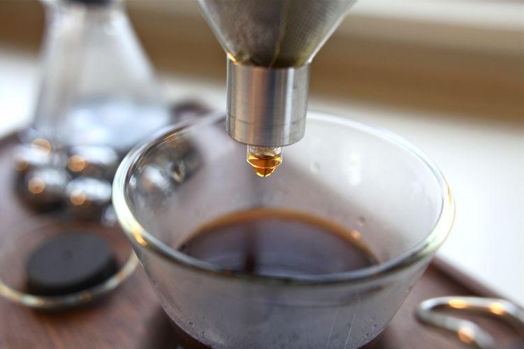 despertador cafetera Barisieur (10)