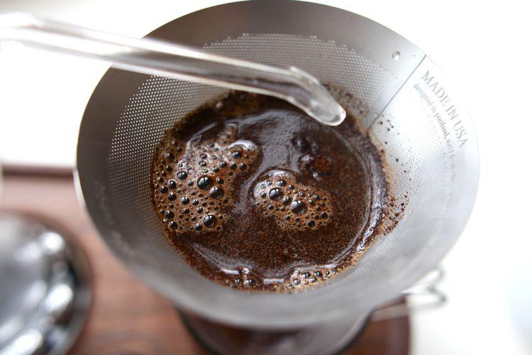 despertador cafetera Barisieur (9)