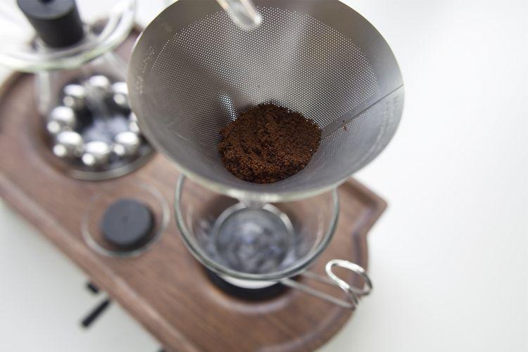 despertador cafetera Barisieur (8)