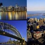 10 mejores ciudades del mundo para vivir 2014