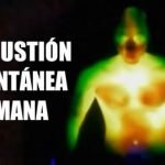 Combustión espontánea humana: características, casos famosos y más