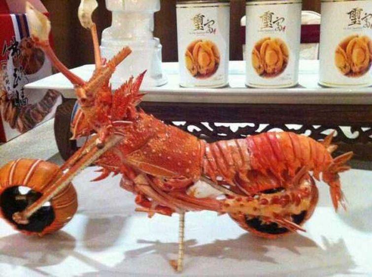 arte culinaria repugnante (19)